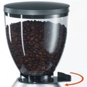 GRAEF kávébab tartály, 350 gramm