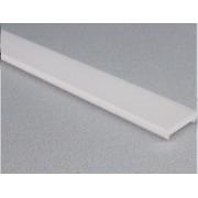 Pokrov za aluminijski Profil ALP 033 PC 3mm pojačani 2m