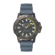 メンズ NAUTICA NAPKYW004 腕時計 鉛色
