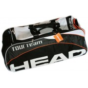 Geanta sport Head Tour Team Travel Pro Player