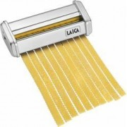 Accesoriu masina paste Laica - Reginette 12mm cod APM005