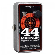 Electro Harmonix 44 Magnum Topteil E-Gitarre
