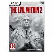 Koch Media The Evil Within 2 - PC