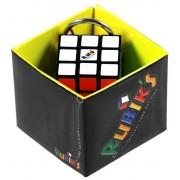 Breloc Rubik 3 x 3