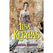 Magia iubirii/Lisa kleypas