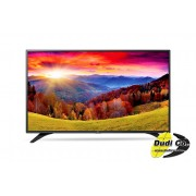 Lg 49lh6047 led full hd televizor