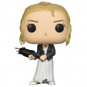 Pop! Vinyl Figura Funko Pop! Buffy - Buffy, cazavampiros