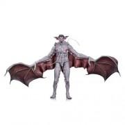 Batman Arkham Knight Man-Bat Action Figure