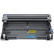 Fotocondutor Compatível Brother DR520 / MFC-8480 DCP-8085 DCP-8080 DCP-8070 MFC-8890 HL-5250DN 8065DN 8060 8065 / 25.000