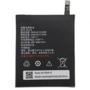 mobile battery for lenovo a5000
