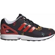 Pantofi Sport Adidas ZX Flux J Negru 40