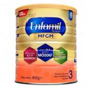 MEAD JOHNSON Enfamil 3 Premium Milch, 800g