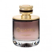 Boucheron Boucheron Quatre Absolu de Nuit 100 ml parfémovaná voda pro ženy
