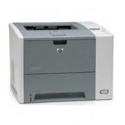 Curatare (service / revizie) Imprimanta HP LaserJet P3005