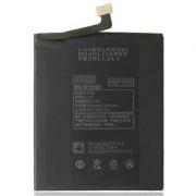 100 Percent Original LETV LE 1 PRO Battery For Letv Le 1 Pro LETV LT55A X800 3000mAh With 1 Month Warantee.