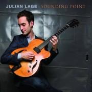 Julian Lage - Sounding Point - Preis vom 11.08.2020 04:46:55 h