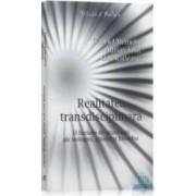 Realitatea trandisciplinara - Gabriel Memelis Adrian Iosif