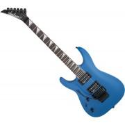 Jackson JS32L Dinky DKA AH Bright Blue LH