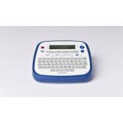 Brother P-touch D200WNVP stampante per etichette (CD) Trasferimento termico 180 x 180 DPI