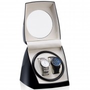 Watch Winder Classico by Designh tte Made in Germany