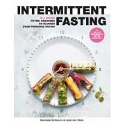 Ankh Hermes Intermittent fasting boek