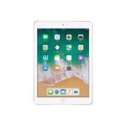 Tableta Apple iPad 9.7 2018 Retina Display Apple A10 Fusion 2GB RAM 32GB flash WiFi 4G Gold