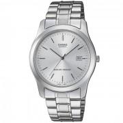 Casio MTP-1141PA-7AEF Мъжки Часовник