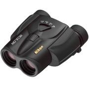 Nikon ACULON T11 8-24x25 Black BAA800SA dvogled ACULON T11 series