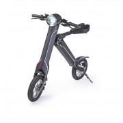 Exclusive Cruzaa E-Bikes