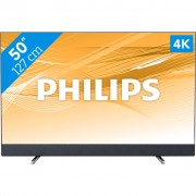 Philips 50PUS8804 - Ambilight