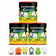 Tech4Kids Ghostbusters Mash'Ems Figure (3 Pack)