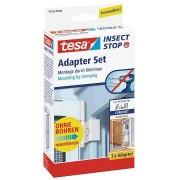 tesa SE tesa Insect Stop Adapter für ALU COMFORT Tür