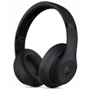 Beats By Dr.Dre STUDIO 3 WIRELESS NERO OPACO