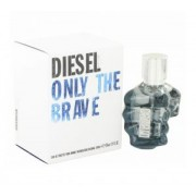 Only The Brave 35 ml Spray Eau de Toilette