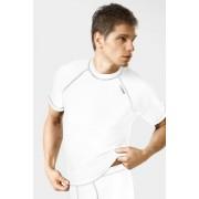 Férfi sport alsónemű Classic V white