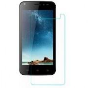 Intex Aqua Q1 2.5D Curved Tempered Glass Screen Protector For Intex Aqua Q1