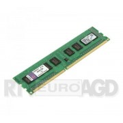 Kingston DDR3 4GB 1600 CL11