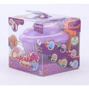 chiflă cupcake cu surprindere 3 p12 (1091)