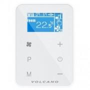 Controller Volcano Ec VTS 1-4-0101-0457
