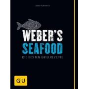 Weber s Seafood - 1 Stück