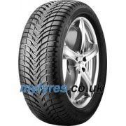 Michelin Alpin A4 ( 185/60 R15 88T XL )