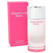 Happy Heart 100 Ml Edp Spray De Clinique