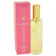 Guerlain Champs Elysees Eau De Toilette Recharge Spray 93 Ml