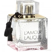 Lalique L'Amour EDP 100ml за Жени БЕЗ ОПАКОВКА