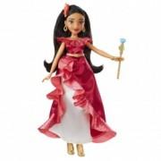 Papusa Clasica Disney Elena din Avalor Hasbro