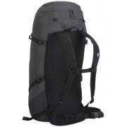 Black Diamond Speed Zip 33L - zaino alpinismo - Grey