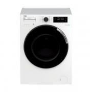 Beko Mašina za pranje veša WTV 8744 XDW