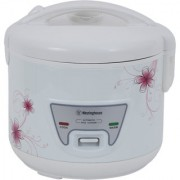 Westinghouse RC15W2P-CM Rice Cooker