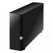Buffalo 2TB LinkStation 210 NAS Drive, (1 x 2TB), GB LAN, NovaBACKU...