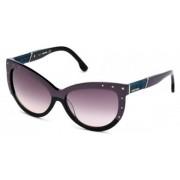 Diesel DL0051 Sunglasses 83B